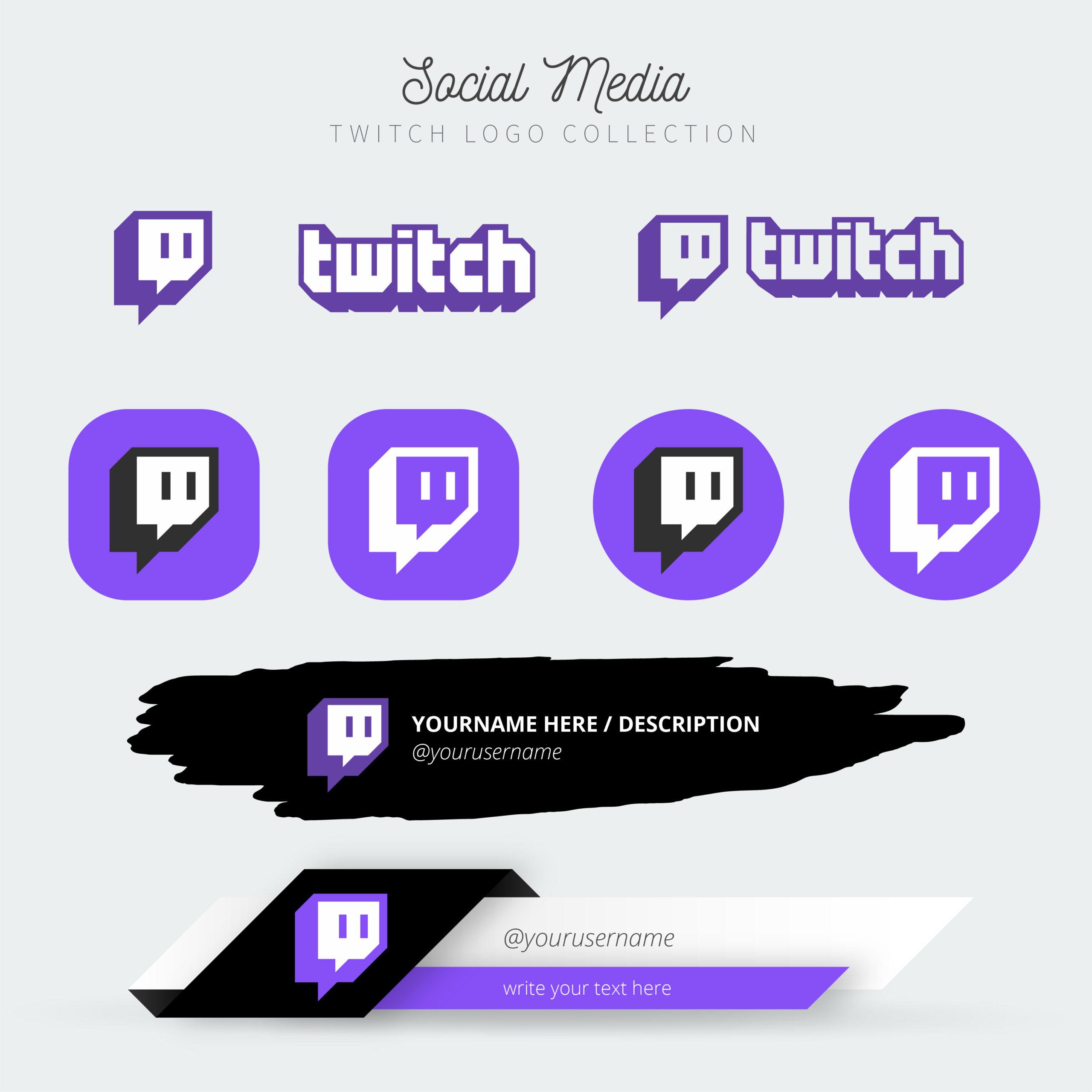 Twitch Streaming Platform