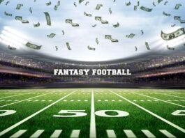 How to play fantasy football
